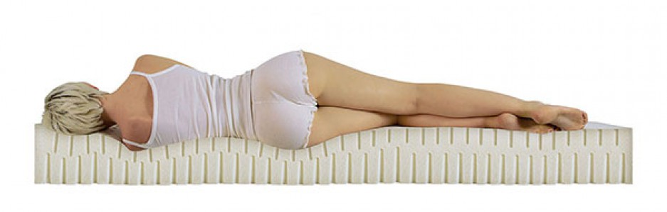 Overview Of The Latex Mattress   The Benefits, Review, Buying ...